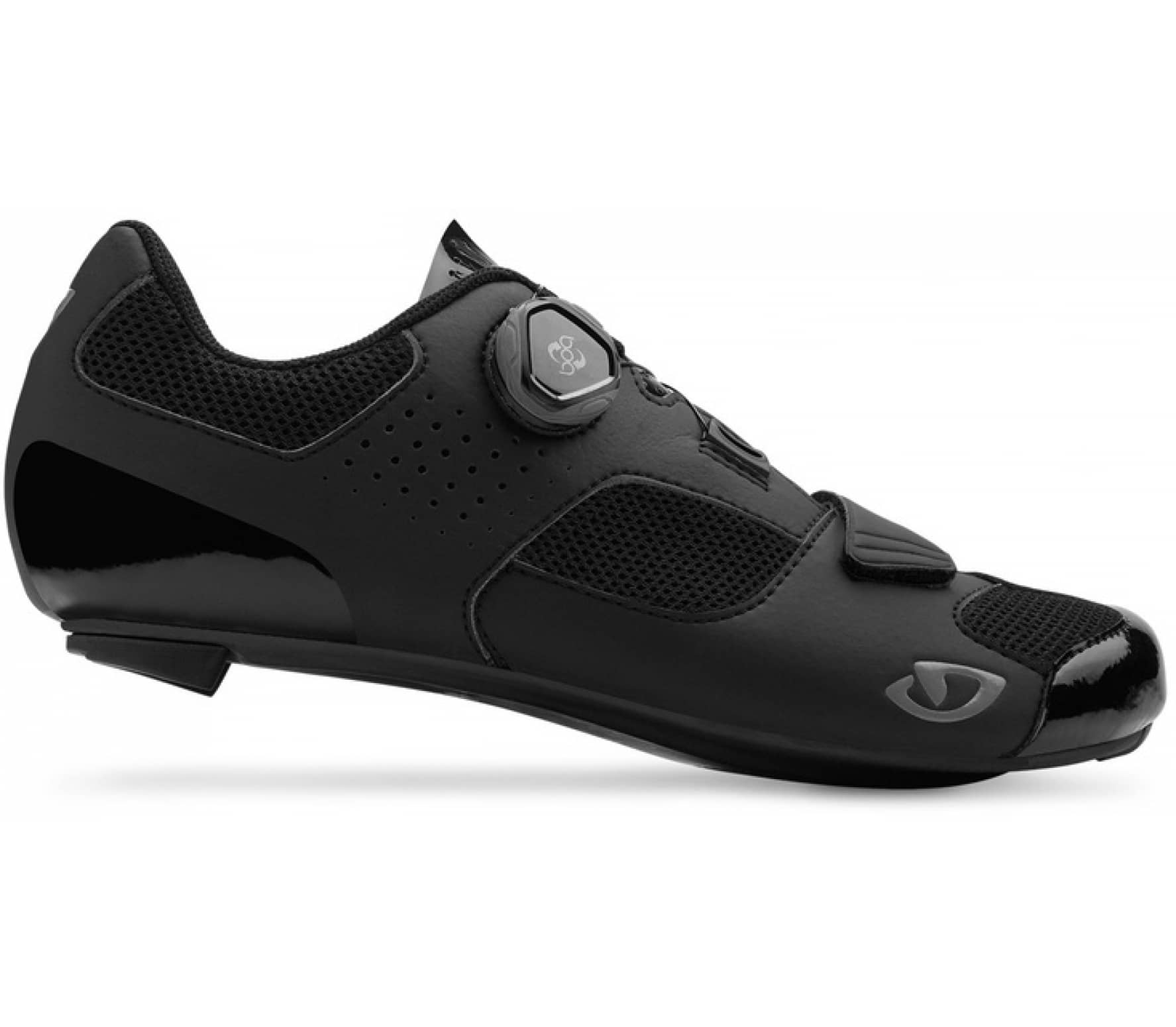Trans Boa Men Road Cycling Shoes