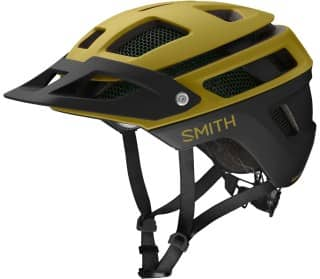 Smith Forefront 2 Mips Fahrradhelm