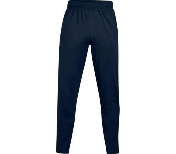 UNDER ARMOUR Sportstyle Tricot Track Men Training Trousers - 1