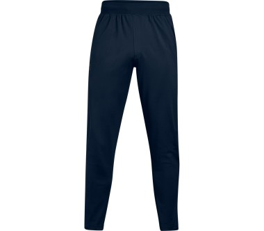 Under Armour Sportstyle Tricot Track Men