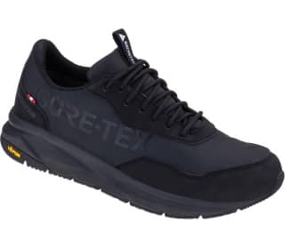Dachstein Urban Active GORE-TEX Men Shoes