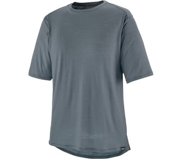 PATAGONIA Merino Jersey Hommes Maillot vélo - 1