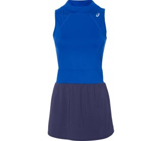 Gel-Cool Damen Tenniskleid