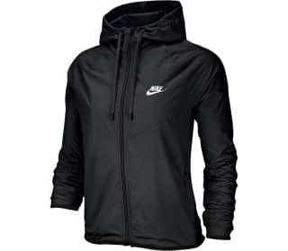 Nike Sportswear Windrunner Women Jacket