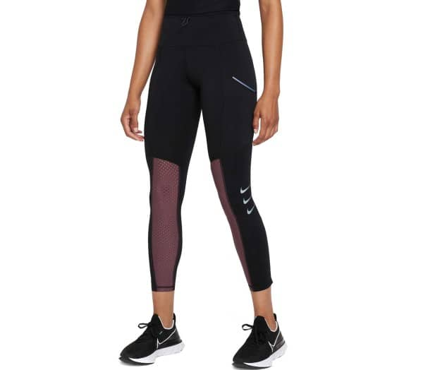 NIKE Dri-FIT ADV Run Division Epic Luxe Women Running-Tights - 1