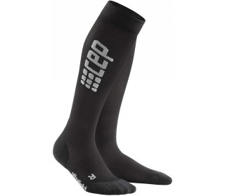 CEP Pro+ Run Ultralight Hommes noir