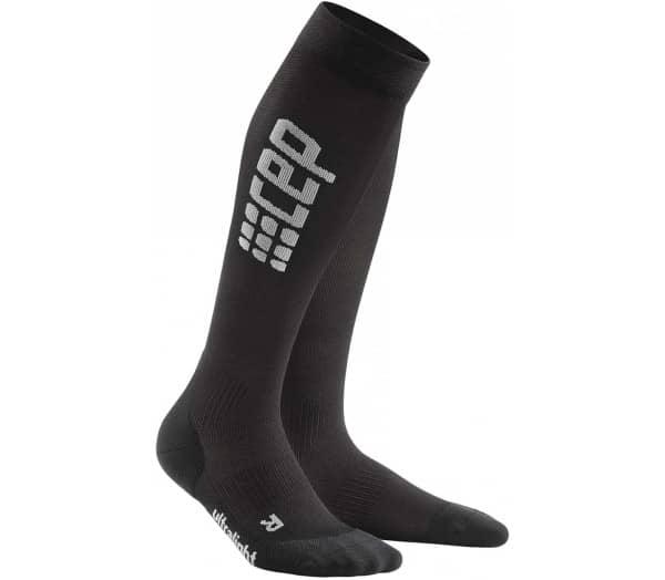 CEP Pro+ Run Ultralight Hombre Calcetines de running - 1