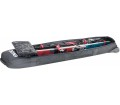 EVOC - skis Roller skis bag (black)