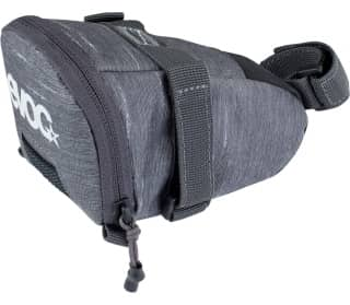 EVOC Seat Bag Tour 0.7L Tas