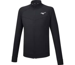 Training Herren Tennisjacke