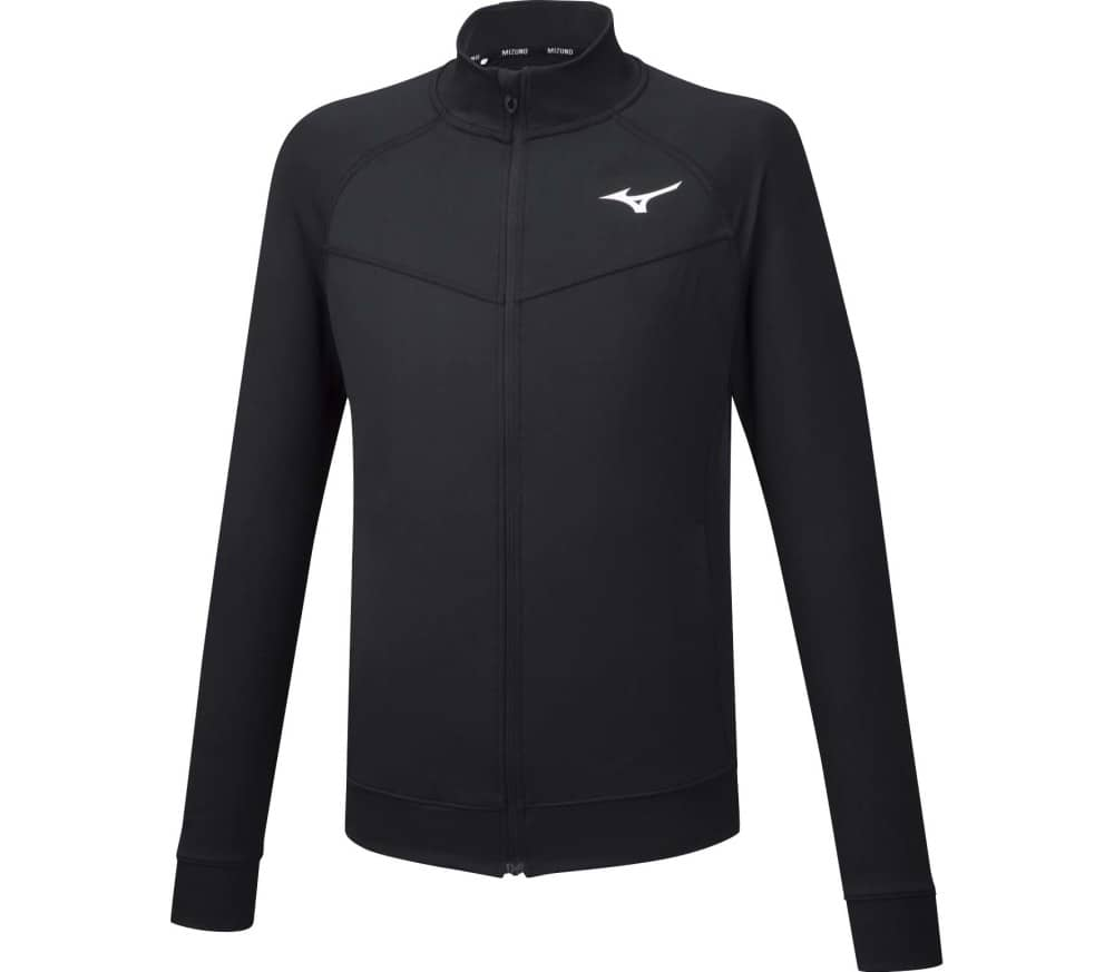 Training Men Tennis Jacket