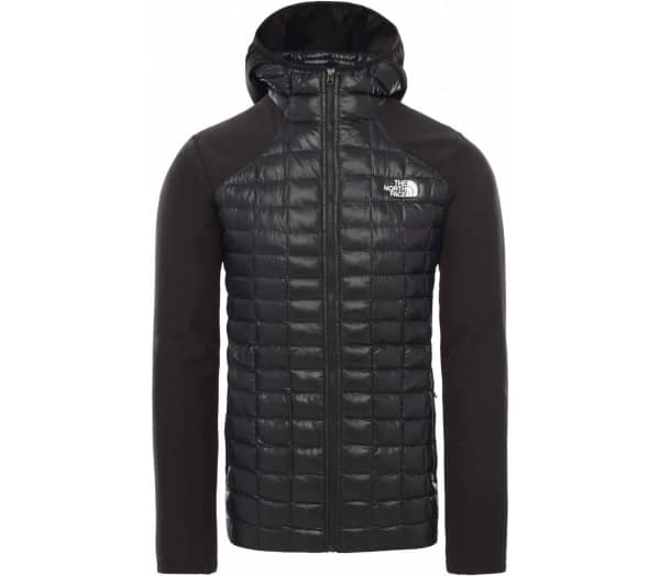 THE NORTH FACE Thermoball Hybrid II Men Hybrid Jacket - 1