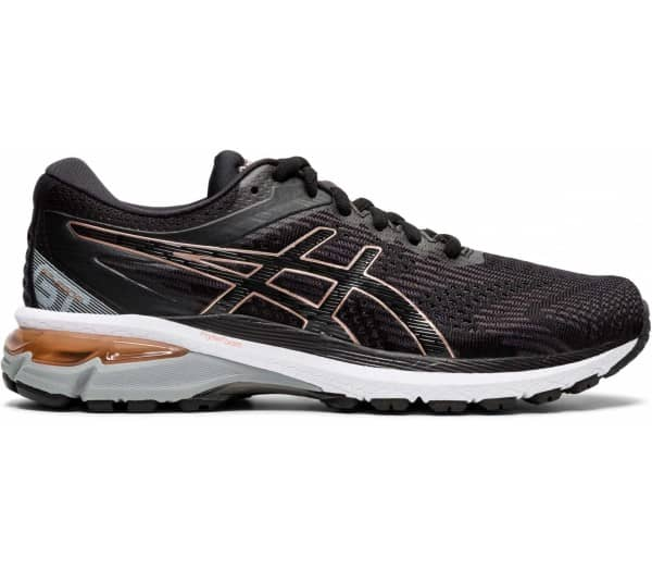 ASICS GT-2000 8 Women Running Shoes