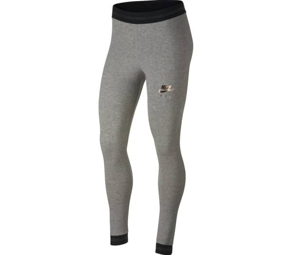 NIKE Air Dames Tights - 1