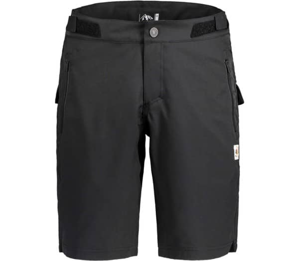MALOJA BardinM. Men Cycling Trousers - 1