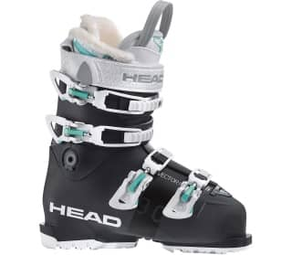 HEAD Vector 90 RS Women Ski Boots
