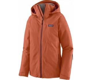 Patagonia Insulated Powder Bowl Damen Skijacke