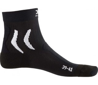 X-Bionic Pro Mid Bike Men Socks