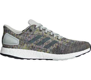 PureBoost DPR Special Color Hommes