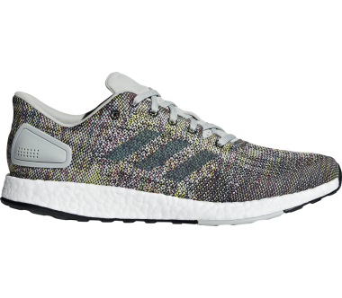 adidas Performance - PureBoost DPR Special Color men's running shoes (mehrfarbig)