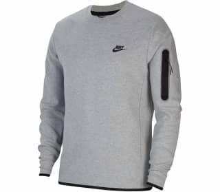 Tech Fleece Herren Sweatshirt