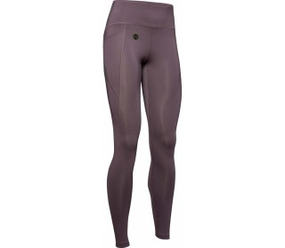 Rush Femmes Pantalon training