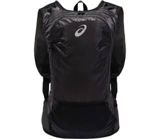 ASICS Lightweight Backpack 2.0 Løberygsæk