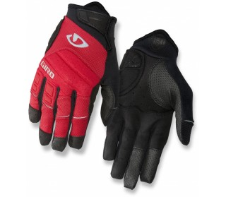 Xen Bike Men Gloves