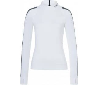 Dunja Women Functional Long Sleeve
