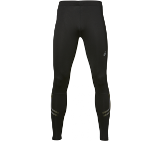 ICON Men Running Tights