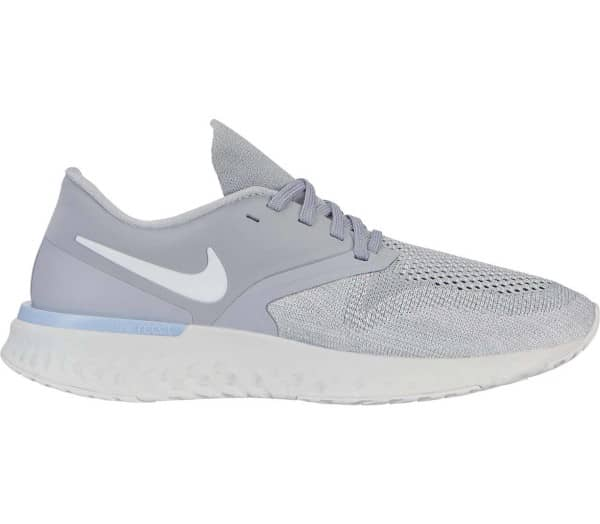 NIKE Odyssey React Flyknit 2 Women Running Shoes  - 1