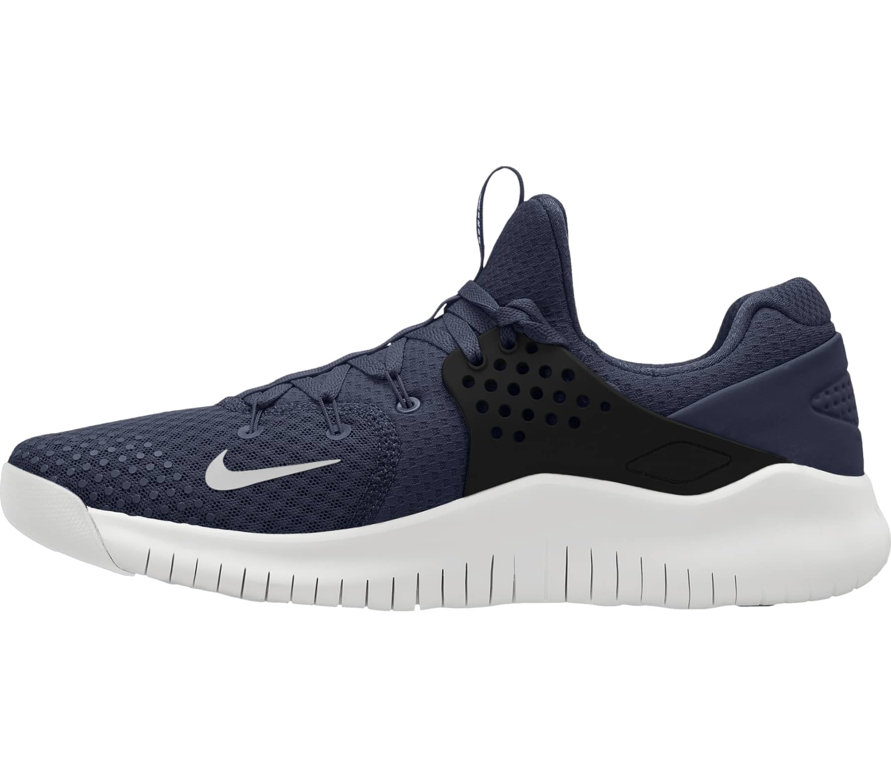 huge selection of 239aa aec96 Nike - Free TR V8 TB Hommes Chaussure d