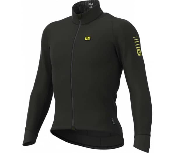 ALÉ Clima Protection 2.0 Wind Race Men Cycling Jacket - 1