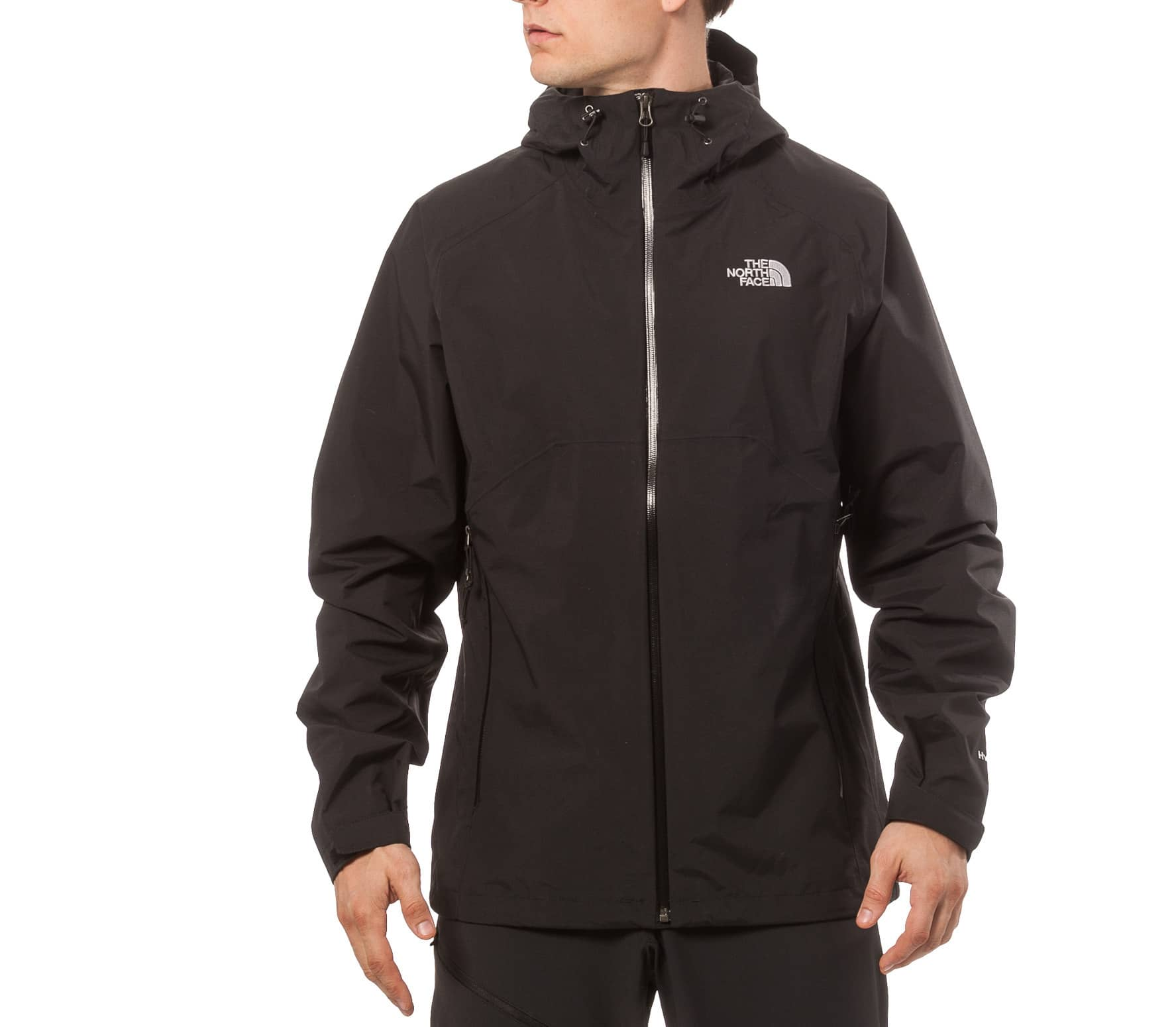23b9b6142 The North Face Stratos Men black