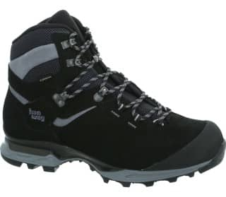 Tatra Light Wide GTX Men Approach Shoes
