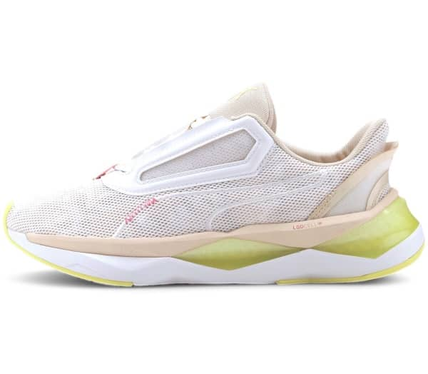 PUMA LQDCELL Shatter FM Camo Women Training Shoes - 1