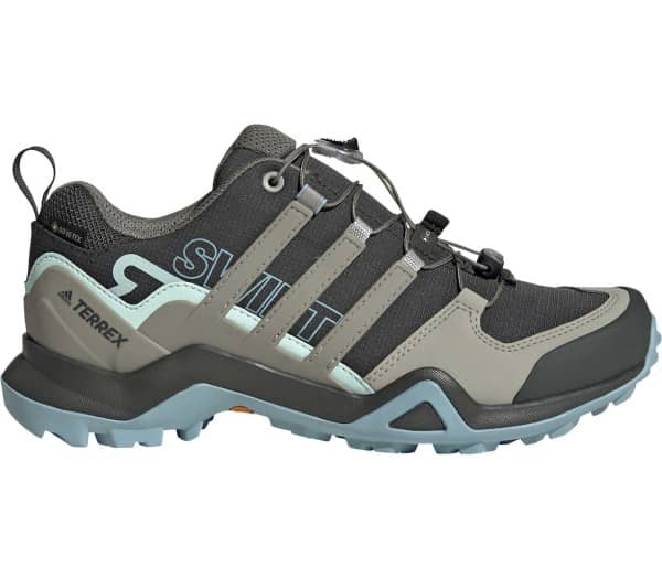 ADIDAS TERREX Swift R2 GORE-TEX Women Hiking Boots
