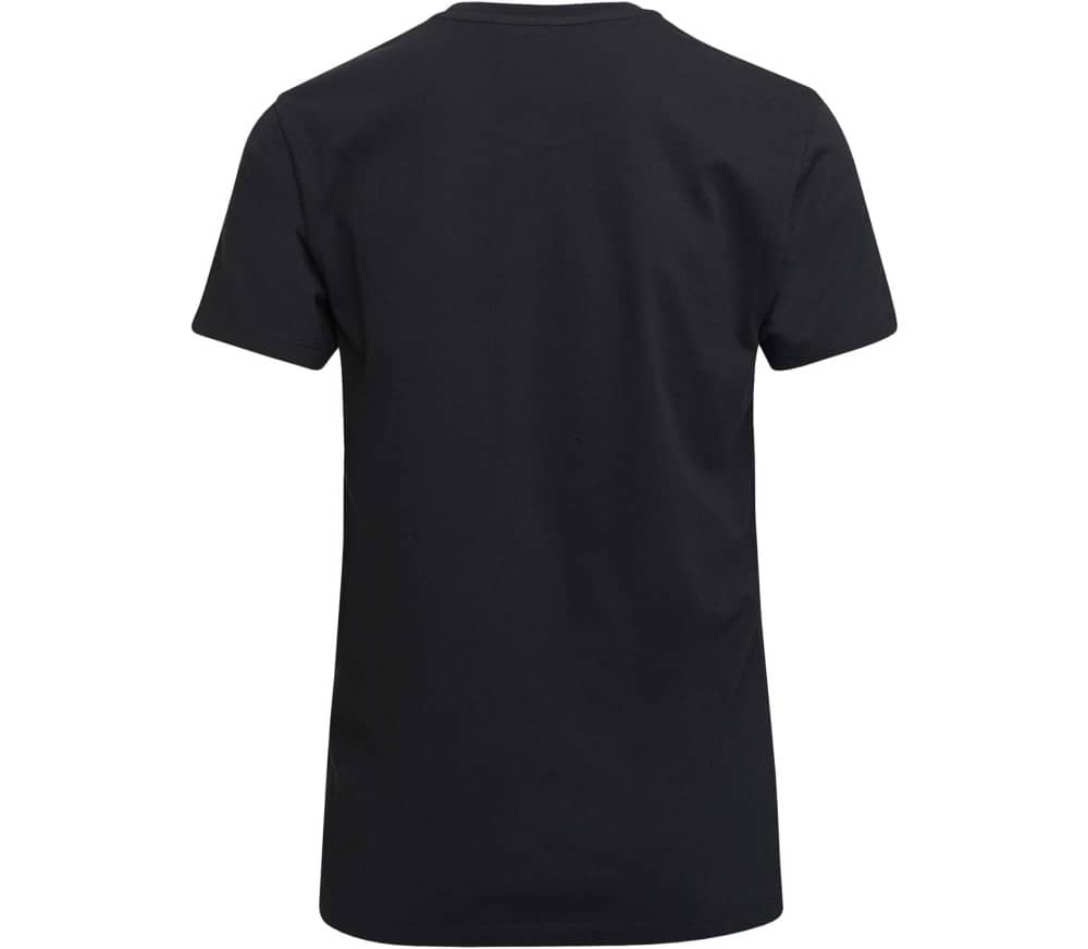 URBAN Men T-Shirt