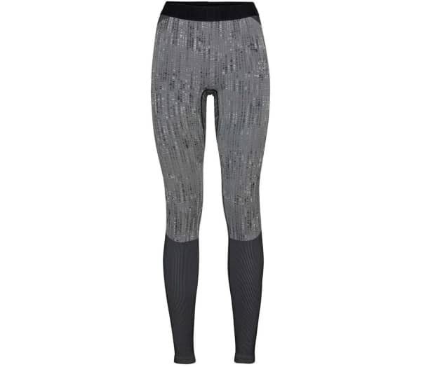 ODLO BLACKCOMB Damen Funktionsunterhose - 1