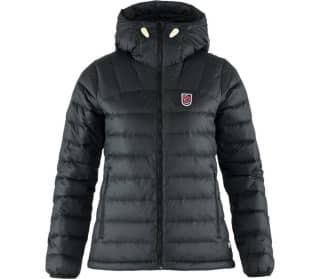 Fjällräven Expedition Women Down Jacket