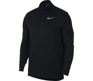 Sphere Element Half-Zip 2.0 Heren