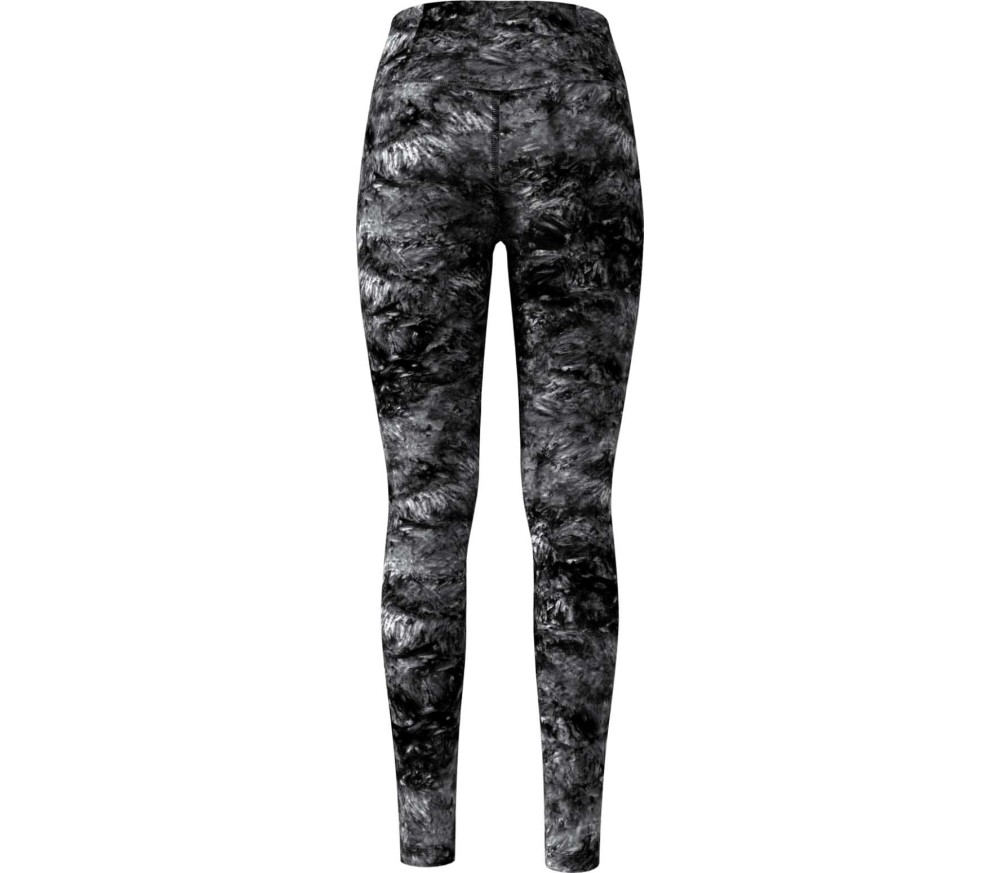 Element Light Aop Damen Lauftights