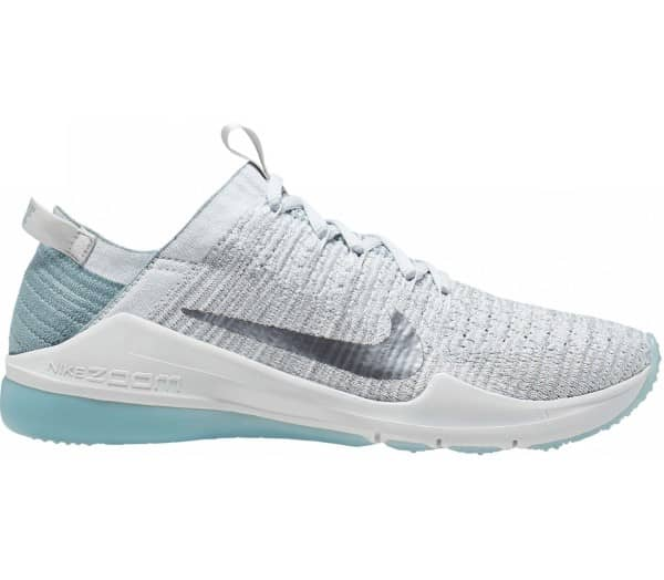 NIKE Air Zoom Fearless Flyknit 2 Women Training Shoes