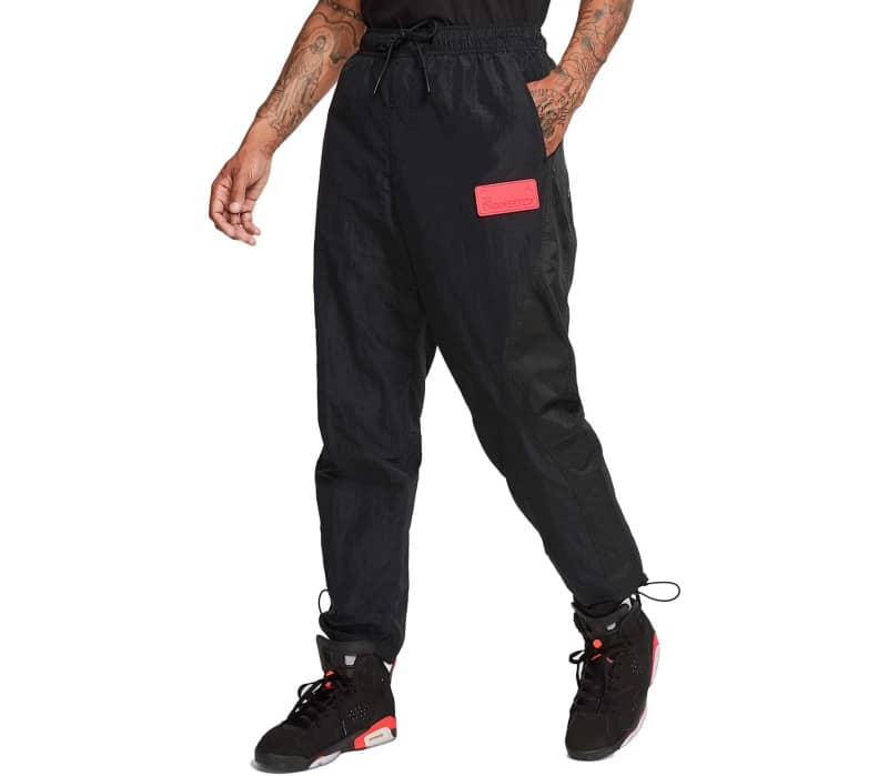 23 Engineered Herren Track Pants