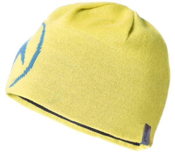 MARMOT Summit Men Beanie - 1