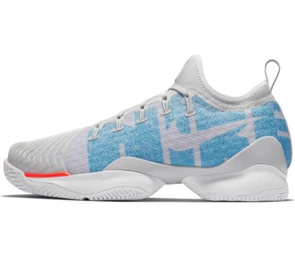 NIKE Air Zoom Ultra React Women Tennis Shoes - 1