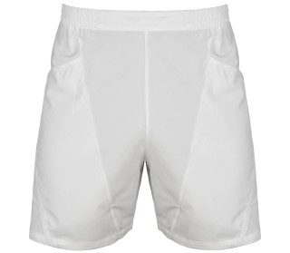 Diadora Micro Clay Men Tennis Shorts