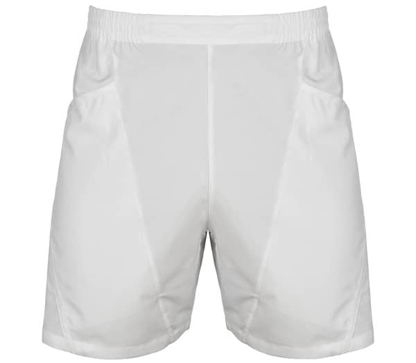DIADORA Micro Clay Men Tennis Shorts - 1