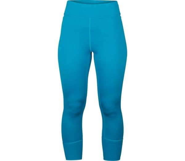 SWEET PROTECTION Alpine Merino 3/4 Women Functional Underpants - 1