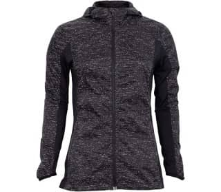 Matari Women Running Jacket